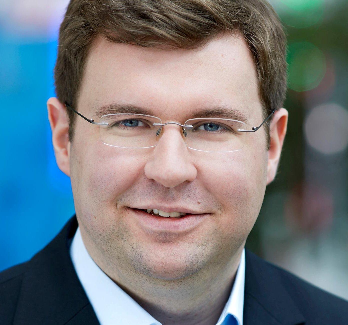 Daniel Dittmar Personensuche Kontakt Bilder Profile
